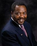 Prof. Chukuka Enwemeka, Dean, College of Health Sciences, University of Wisconsin-Milwaukee