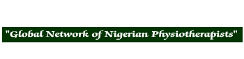 Nigeria Physiotherapy Network